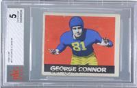 George Connor [BVG5]