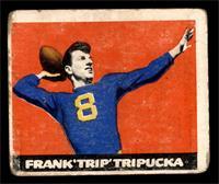 Frank Tripucka [FAIR]