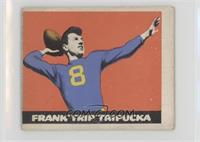 Frank Tripucka [Good to VG‑EX]