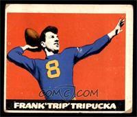 Frank Tripucka [GOOD]