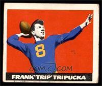 Frank Tripucka [VGEX]