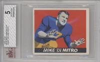 Mike DiMitro [BVG5]