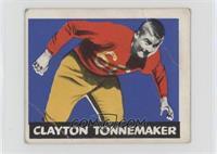 Clayton Tonnemaker [Poor]
