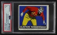 Clayton Tonnemaker [PSA5EX]