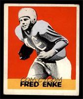 Fred Enke [VGEX]