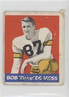 Bob DeMoss [Poor]