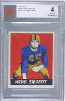 Herb Siegert [BVG4]