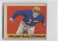William O'Connor [GoodtoVG‑EX]
