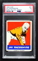 Jay Rhodemyre [PSA5EX]