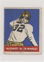 Alfonso Di Marco [Poor]
