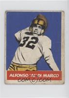 Alfonso Di Marco [PoortoFair]