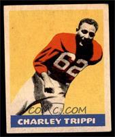 Charley Trippi [VG]