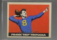Frank Tripucka [PoortoFair]