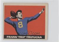 Frank Tripucka