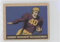 Bob Nussbaumer