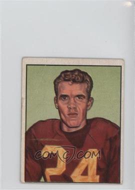 1950 Bowman - [Base] #138 - Howie Livingston [PoortoFair]