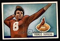 Frank Tripucka [EXMT]
