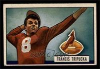 Frank Tripucka [EX]