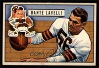 Dante Lavelli [EXMT]