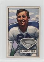 Barney Poole