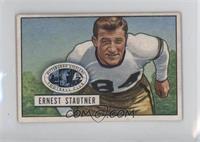 Ernie Stautner