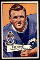 Bob Cross [EXMT]
