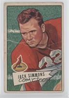 John Simmons [PoortoFair]