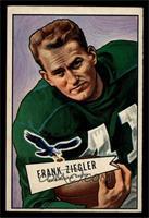 Frank Ziegler [EX]