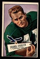 Frank Ziegler [VG]
