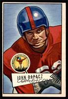 John Rapacz [EX]