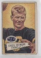 Chuck Ortmann [PoortoFair]