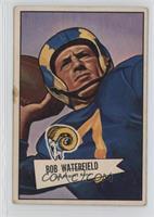 Bob Waterfield [GoodtoVG‑EX]
