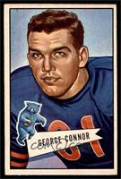 George Connor [EXMT]