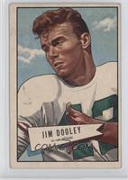 Jim Dooley [GoodtoVG‑EX]