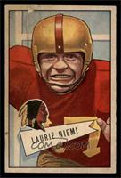 Laurie Niemi [GOOD]