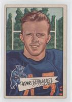 Gene Schroeder