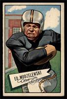 Ed Modzelewski [EX]