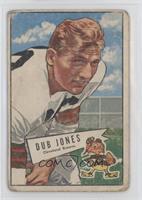 Dub Jones [PoortoFair]