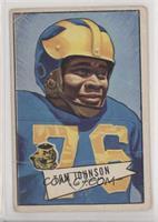 Tom Johnson [NonePoortoFair]