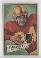 Leon Heath [Good to VG‑EX]