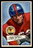 John Rapacz [NM]