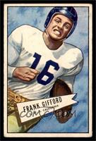 Frank Gifford [GOOD]