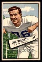 Gino Marchetti [VGEX]