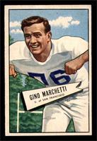 Gino Marchetti [EX]