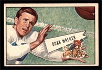 Doak Walker [EX]