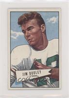 Jim Dooley [PoortoFair]