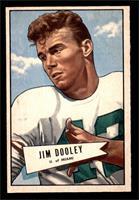 Jim Dooley [VGEX]