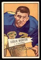 Leslie Allen Richter [VG]