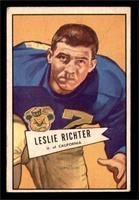 Leslie Allen Richter [GOOD]