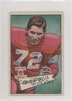 Joseph Campanella [PoortoFair]